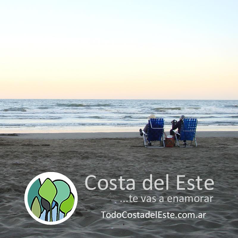 Playa de Costa del Este